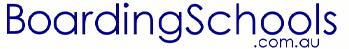 Boardingschools.com.au